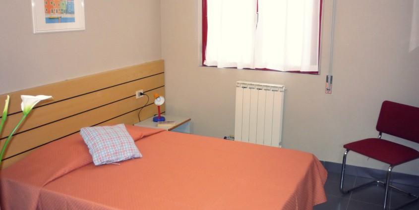 appartamento Corolla