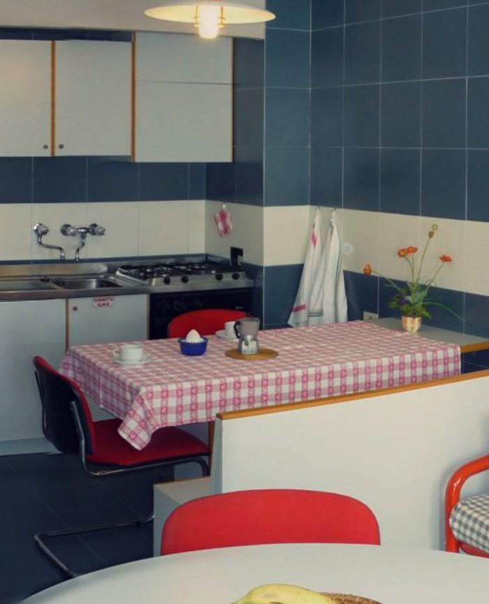 appartamento Spiga